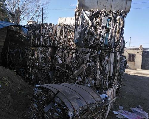 不锈钢废品vwin德赢体育app