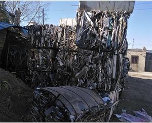 不锈钢废品vwin德赢体育app哪家好